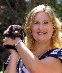 Epigenetics a factor in Tasmanian devil disease