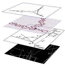 Landmark calculation clears the way to answering how matter is formed