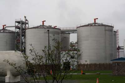 Researchers upgrade ethanol to a better fuel