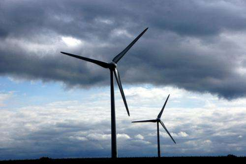 Renewable energy sector grows but barriers remain