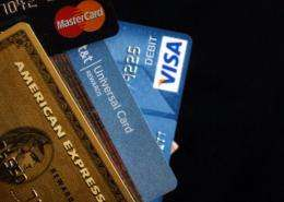 US authorities have ordered the seizure of 36 websites engaged in selling and distributing stolen credit card numbers