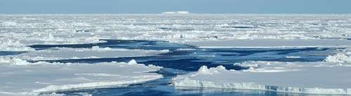 Cold wind makes Norwegian Sea warmer