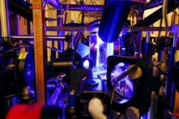 $8.5 million research initiative will study best approaches for quantum memories