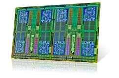 AMD rolls out 6300 server chips for higher performance/watt