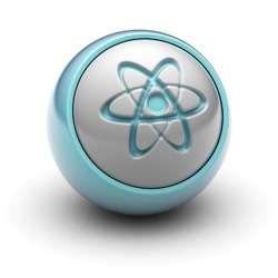 Advancing quantum computing