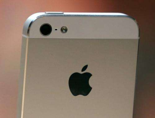 Apple is expected to sell as many as 10 million of the devices in just the first days of the launch