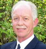 Applying lessons of airline safety to health-care practices: Capt. Chelsey 'Sully' Sullenberger