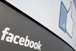 At $5 billion, Facebook's IPO would be the largest ever by a technology company