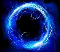 CSIRO explains the mystery of ball lightning