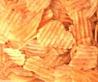 Better growth without acrylamide