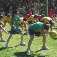 Bigger play areas for kids cut obesity risk