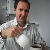 Black tea reduces blood pressure: study