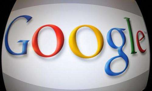 Google is accused of 'scraping' content from other services like travel and restaurant reviews