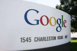 Google on Monday announced that it bought the company behind photo-sharing application Snapseed