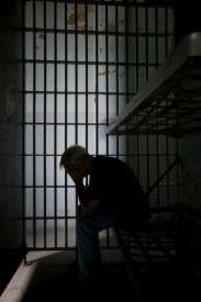 Health care for released prisoners prevents high emergency department use
