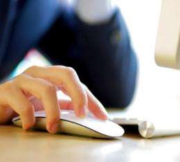Internet porn bad for adolescent health