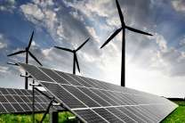 Low-carbon technologies 'no quick-fix', say researchers