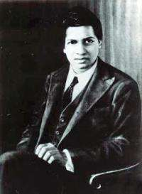 Math formula gives new glimpse into the magical mind of Ramanujan