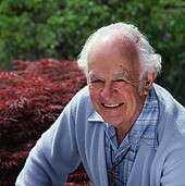 Melanoma a big threat to older men
