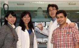 Method identifies mutations that drive genetic diseases