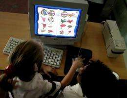 Michael Gove wants children to write computer animations