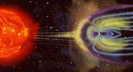 Mysterious electron acceleration explained