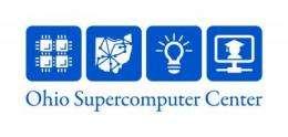 OSC's Tomko to champion high-performance computing