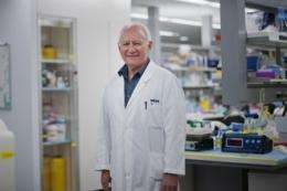 Pancreas stem cell discovery may lead to new diabetes treatments