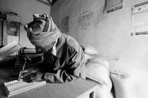 Poor Ethiopian farmers receive 'unprecedented' insurance payout