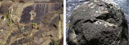 rock varnish 1