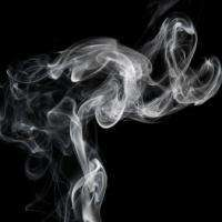 Smoking sharply increases risk of certain cancers of the immune system and bone marrow