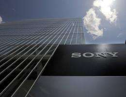 Sony will cut 10,000 jobs worldwide this year as it attempts to carry out sweeping reforms