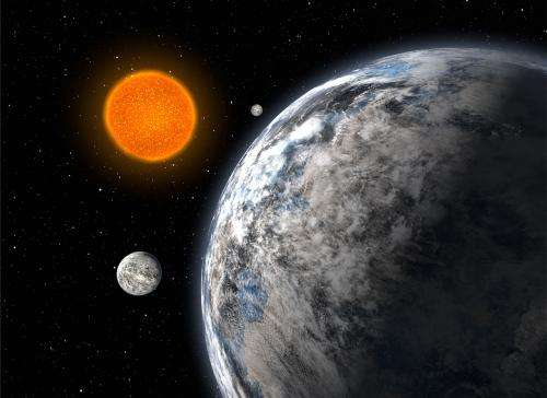 Stagnant interiors suppress chances of super-Earths supporting life