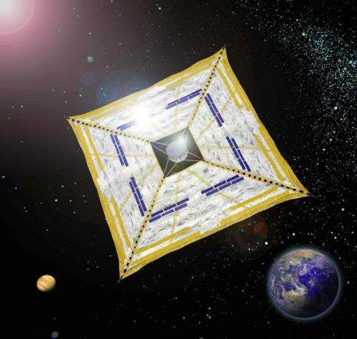 Strict limit on CPT violation from gamma-ray bursts