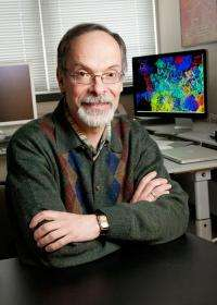 Study of ribosome evolution challenges 'RNA World' hypothesis