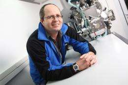 Technion breakthrough: A new chapter of solar energy conversion and storage?