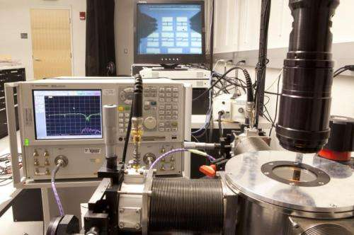 Towards miniaturization of metamaterials: Reluctant electrons enable 'extraordinarily strong' negative refraction