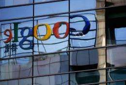 Users of Google smartphone wallets were being warned that there is a way to crack pass codes