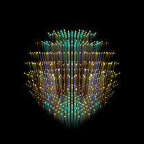 Fastest X-ray images of tiny biological crystals