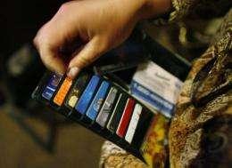 Visa and Mastercard scramble to thwart cyber crooks