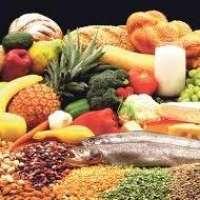 Vitamin B crucial to children's mental health