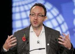 Wikipedia editors question site's planned blackout (AP)
