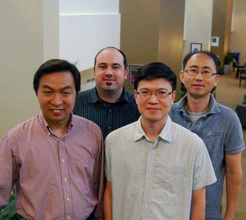 New understanding of tiny RNA molecules could have far-ranging medical applications