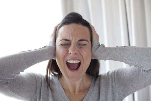 Wind turbine syndrome is spread byscaremongers, new study finds