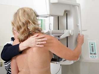 Breast cancer treatment halts bone metastases and also protects bones