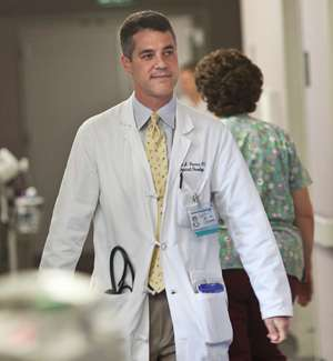 Nearly half of sarcoma surgeries done by nonsurgical oncology specialists