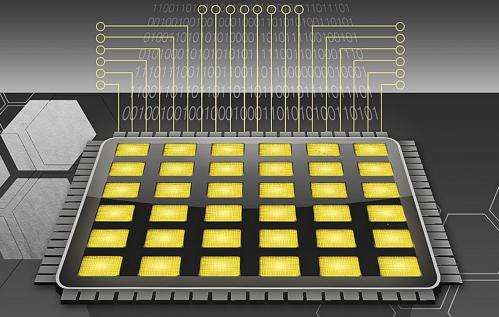 Research shows that it may be time to let software, rather than hardware, manage high-speed on-chip memory banks