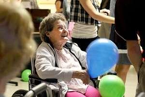 Breakthrough program halts Huntington's progression