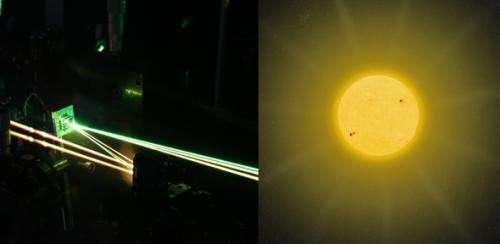 2 for 1 in solar power