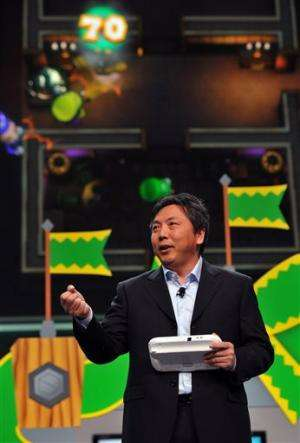 E3 a chance to address gamers' questions